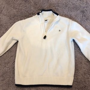 Janie and Jack 3T sweater